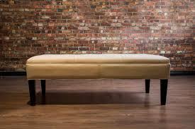 Image Wayfair Condo Leather Coffee Table Icondo Leather Coffee Table Ottoman Boss Leather The Condo Leather Coffee Table Ottoman Collection Canadas Boss