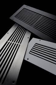 Decorative Grates Registers Similiar Metal Register Grilles Keywords