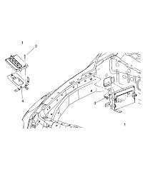 2007 durango engine diagram wiring diagram database tags 2007 f150 engine diagram 2007 trailblazer engine diagram 2007 impala engine diagram 2007 jetta engine diagram 2007 forenza engine diagram 2007 hemi