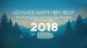 New Year Famous Quotes Mesmerizing New Year Famous Quotes Archives Happy New Year Images 48