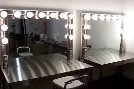 marvelous makeup vanity mirror lights. modren lights makeup table with lights  google search  vanity pinterest makeup  rooms lights and vanities throughout marvelous vanity mirror c