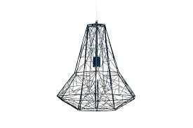 large cage chandelier cage chandelier large bird cage chandelier