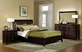 master bedroom color ideas.  Bedroom Finding Master Bedroom Decorating Ideas   With Traditional Furnitures Throughout Color C