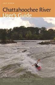 Amazon.com: Chattahoochee River User's Guide (English and English Edition)  (Wormsloe Foundation Nature Book Ser.) eBook: Cook, Joe, Ingle, April,  Freeman, Byron, Burkhead, Noel: Kindle Store