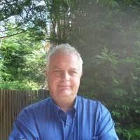 Russell Baldwin - Managing Director - Silverbridge Properties Ltd | LinkedIn