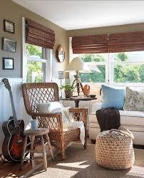 wicker furniture for sunroom. sunroom cozy rattan furniturewicker wicker furniture for