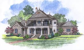 acadian style house plans. Acadian Home Designs Stunning Louisiana Style House Plans With Porches Lrg Cea I