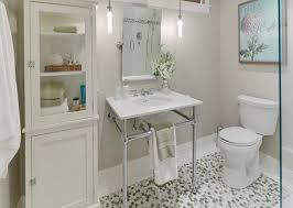 Basement Bathroom Ideas Best Inspiration Ideas