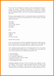 Basic Resume Template For Highschool Students Best Of 12 Cover