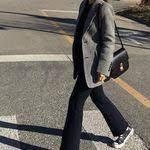 Margaret Busey (margaretbusey) - Profile | Pinterest