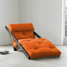 superb chair that turns into bed for your home decoration ideas with additional 24 chair that