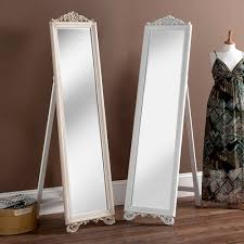 Tall Mirrors For Bedroom Design7361309 Bedroom Mirror 17 Best Ideas About Bedroom