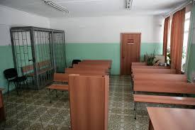 Бывший заведующий ФАПом Серовской горбольницы приобрел поддельный  Возбуждено уголовное дело по ч 3 ст 327 УК РФ использование заведомо подложного