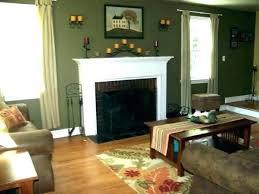 Living Room Design App Bamboo Wallpaper For Living Room Design Ideas ...