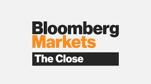 Bloomberg Markets The Close Full Show 07 23 2019 Bloomberg