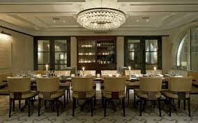 chicago restaurants with private dining rooms. Restaurants With Private Dining Room Rooms Chicago Ideas
