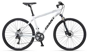 top 5 giant bicycles that one could buy cycles news latest