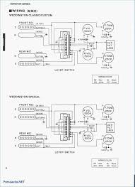 Remarkable payne furnace wiring diagrams ideas best image wire