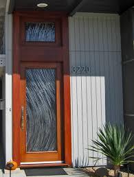 wood entry doors. Craftsman \u0026 Progressive Entry Doors Wood