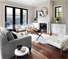 dream room furniture. Dream Room Furniture