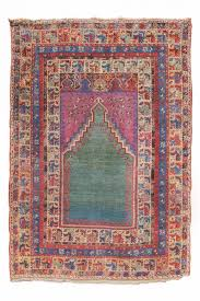 medium size of media nl oriental rug cleaning san francisco peter pap rugs kirshehir prayer rugdetail