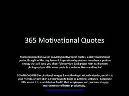 40 Motivational Quotes AuthorSTREAM Awesome Download Favorite Qoute