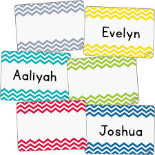 100 free printable classroom displays and resources teach free name tags beautiful chevron