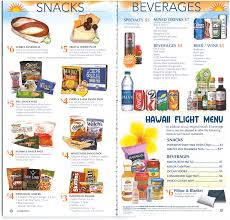 allegiant frequent flyer miles allegiant airlines inflight menu travel pinterest menu