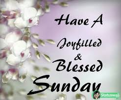 Good Morning Happy Sunday Quotes Best Of 24 Pictures Of Happy Sunday Good Morning Wishes Statuswali