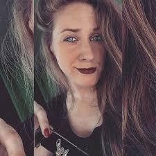 Elena Alegre (@elenaabialegre) | Twitter