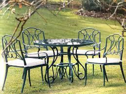 patio aluminum patio furniture sets cleaning oxidized from patio furniture sling sets source beautiful patio furniture sling sets