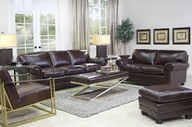 Mor Furniture Living Room Sets Mor Furniture For Less Seattle A List