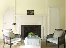 paint design for living rooms. paint design for living rooms