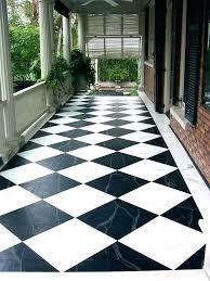 porch floor tiles painted concrete front porch front porch flooring best ideas on