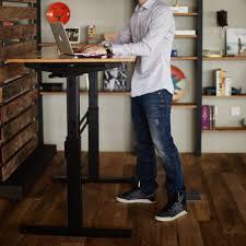 euuhmgpbng stand desk deluxe bamboo 4 original