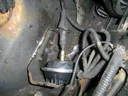 similiar 98 gmc jimmy engine keywords gmc sonoma fuse box diagram on 98 gmc jimmy blend door actuator