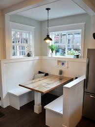 kitchen by 12th Ave Homes, LLC http://www.houzz.com
