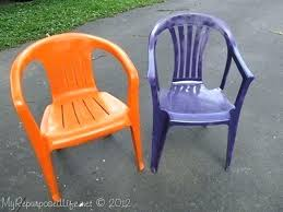 plastic outside chairs outdoor couch lighting nice outdoor chairs plastic garden full size of