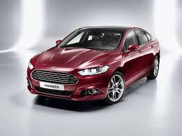 new car releases 2014 ukSexy AllNew Ford Mondeo Lineup Unveiled in Australia for release