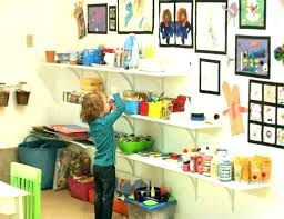 wall shelves childrens rooms toy storage shelves kids wall shelving hanging room shelf kid with k wall shelves childrens rooms