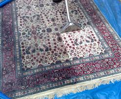 rug cleaning and rug wash rug spa nj carpet cleaning the rug with lovely oriental rug