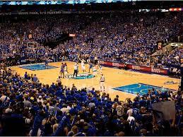 Mavs Arena Seating Chart Dallas Mavericks Lower Seats Mavericksseatingchart