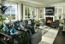 dark gray living room furniture dark grey living room furniture grey living room chairs beautiful living