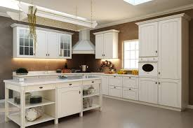 Small Picture Fresh and Modern Interior Design Kitchen Decor Et Moi