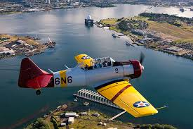 5 cool birthday gift ideas for pilots aviators
