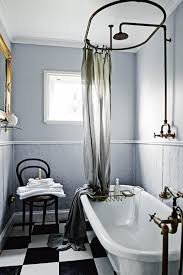 acs designer bathrooms. Bathroom-bath-shower-ACS1114p52 Acs Designer Bathrooms