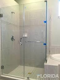 frameless shower door reviews medium size of rated sliding shower doors reviews door seal best frameless frameless shower door reviews