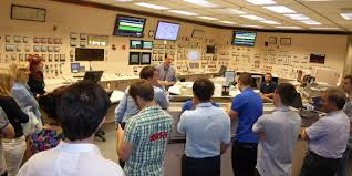 Nuclear Programs Umass Lowell