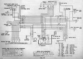 honda xr600 wiring diagram wiring diagram 1989 xr600 wiring diagram 1988 honda shadow 600