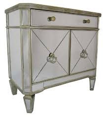 antique mirrored furniture. antique mirror bedside mirrored furniture s